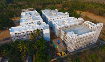 S R Real Estates Kumbakonam