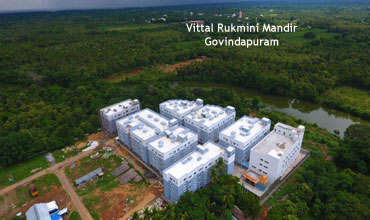 Govindapuram Retirement Homes in Kumbakonam